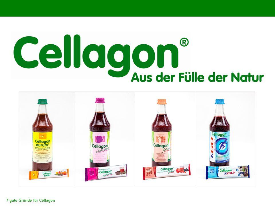 7 gute Gründe für Cellagon Gesundheit Richtiger Zeitpunkt Trend! Wellness Zusatzeinkommen