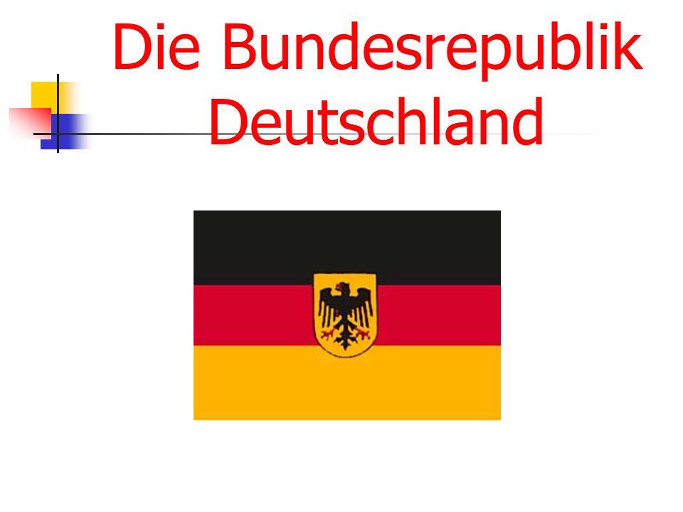 7. Das größte Bundesland heißt … a) Hamburg b) Bayern c) Niedersachsen