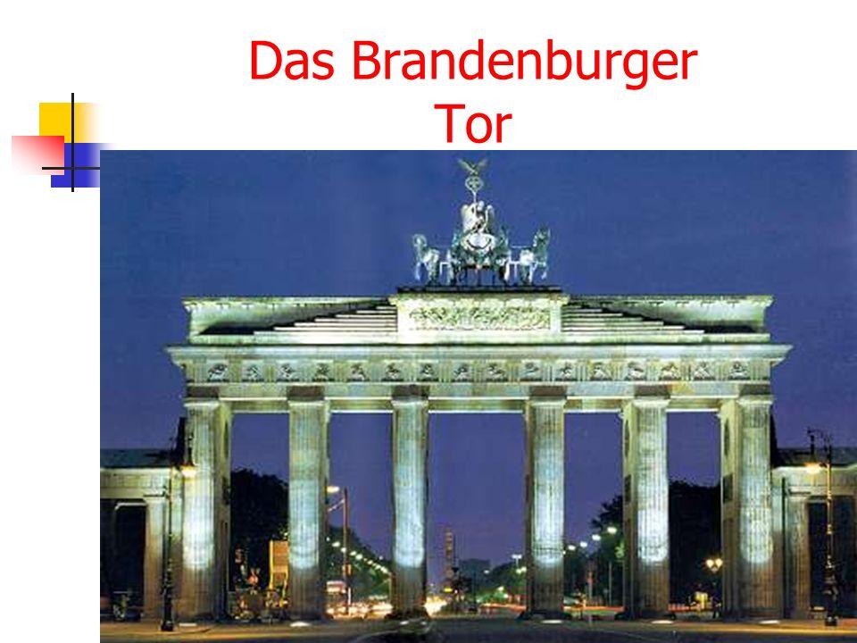 3. Welcher Fluss in Deutschland ist der längste? a) die Elbe b) der Rhein c) der Main