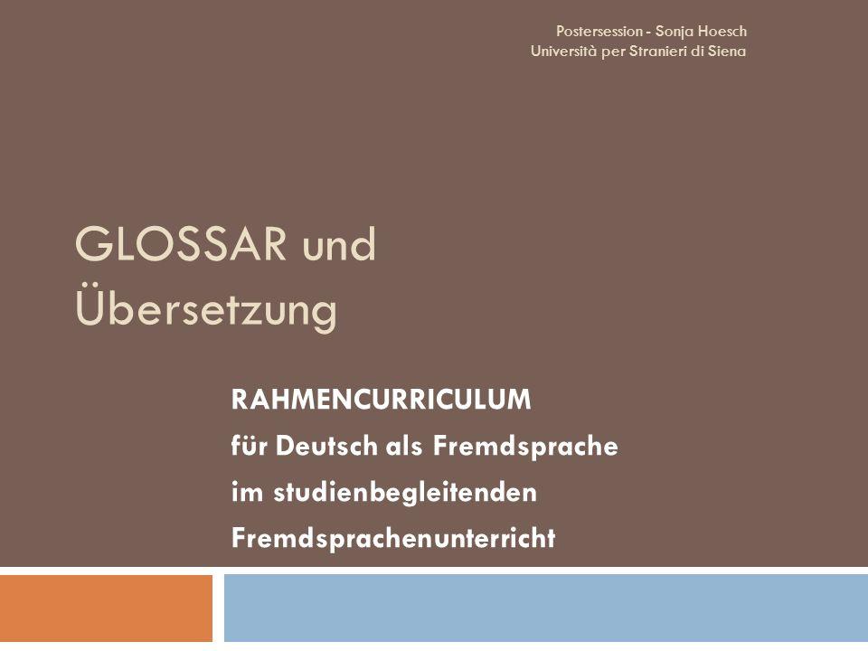 Auszug aus der Übersetzung ab Anhang 14 des Rahmencurriculums 1.2 Reliabilität Die Reliabilität betrifft die Messgenauigkeit der Testaufgaben.