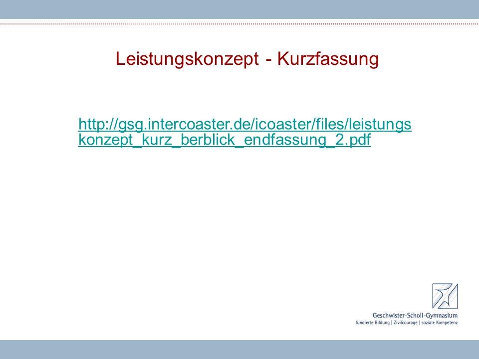 http://gsg.intercoaster.de/icoaster/files/leistungs konzept_kurz_berblick_endfassung_2.pdf