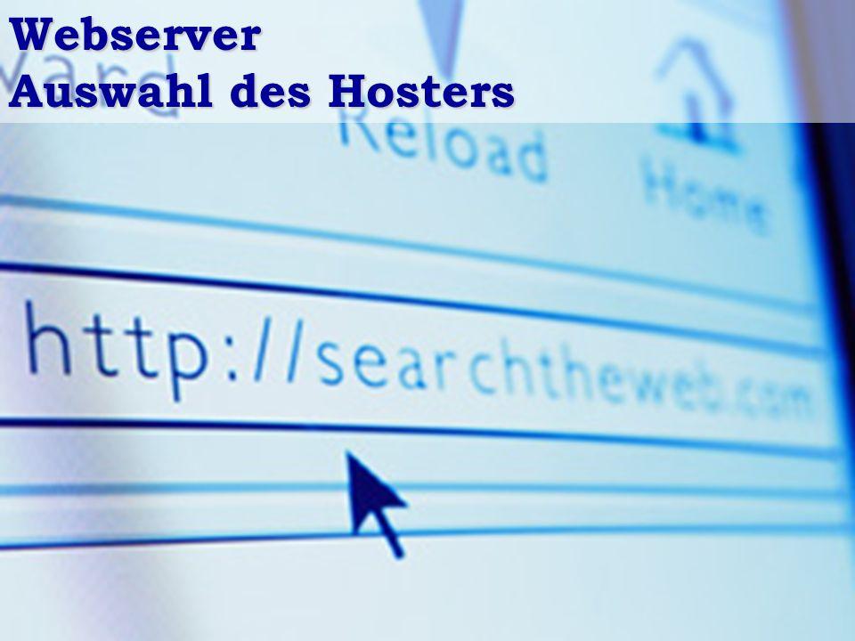 H U W I.C H | Lycos Tripod 50 MB kostenloser Webspace für private Homepages.
