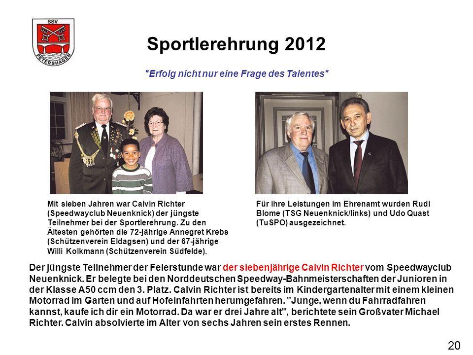Sportlerehrung 2012 20