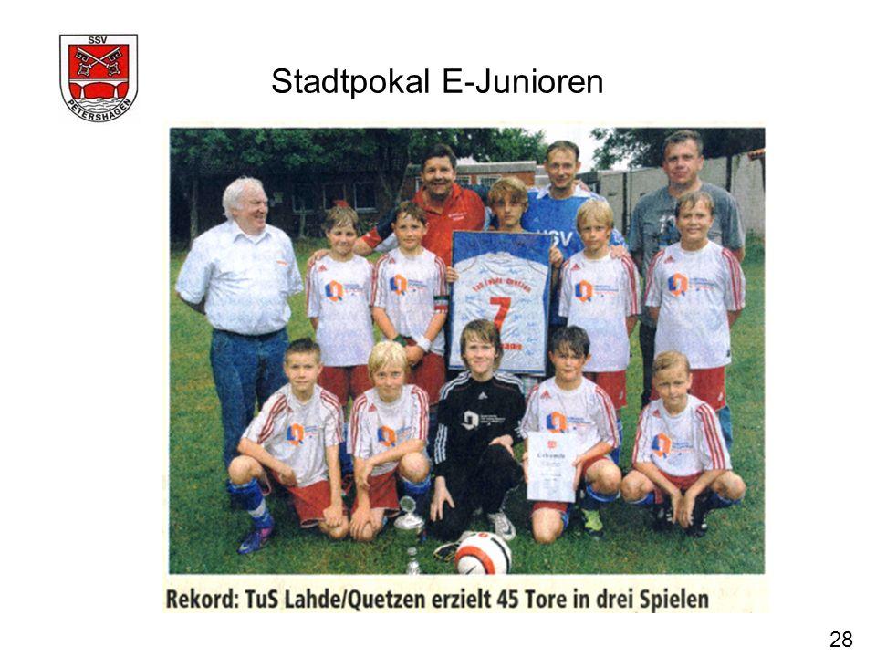 Stadtpokal E-Junioren 28