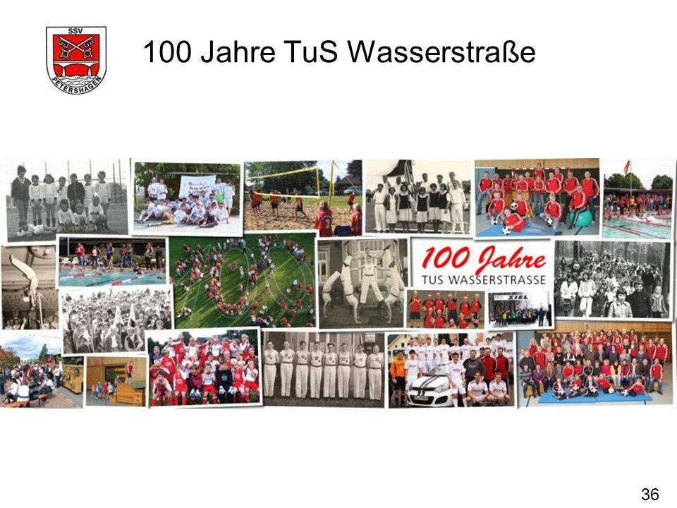 36 100 Jahre TuS Wasserstraße