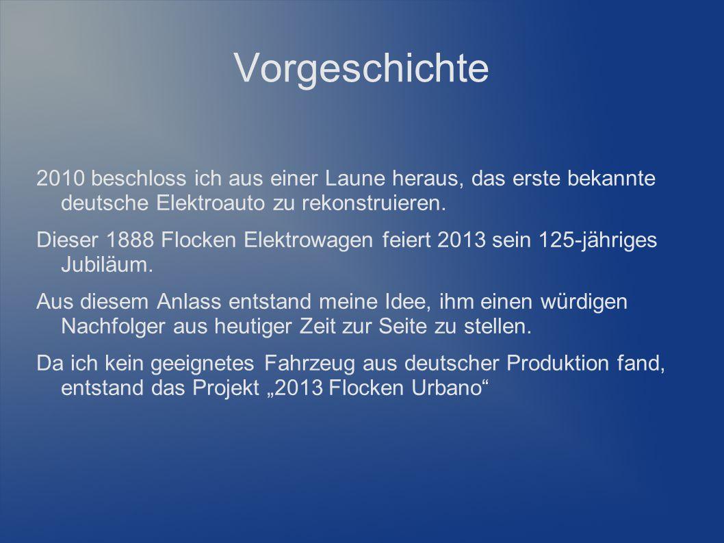 Aufgabenverteilung Haag Kfz-Sachverständiger: Freiberuflicher Mitarbeiter.