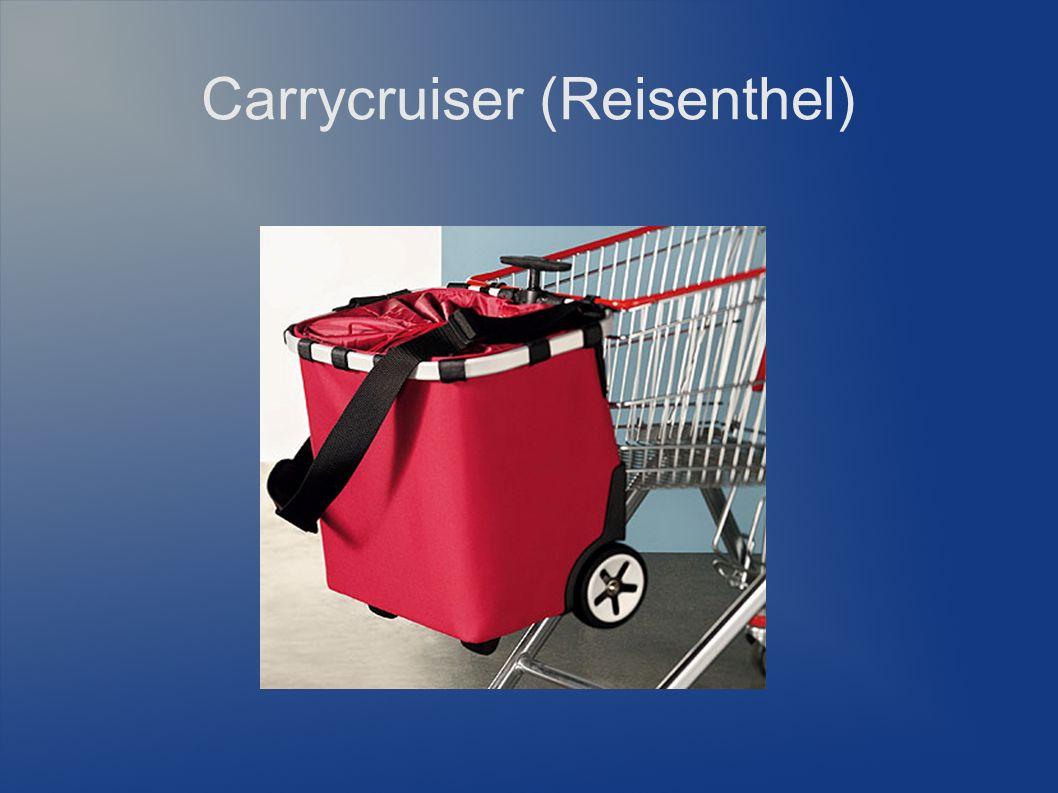 Carrycruiser (Reisenthel)