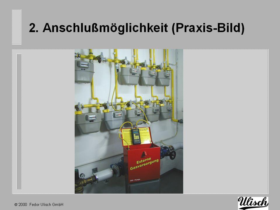 Auszug Arbeitsblatt G600 – TRGI 86/96 3.5 Arbeiten an gasführenden Leitungen.