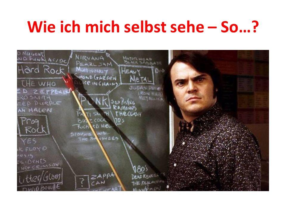 Dazu sollte der Deutschlehrer/ die Deutschlehrerin… … sich flexibel auf heterogene sprachliche Voraussetzungen der Schüler einstellen und mit Kollegen an der Weiterentwicklung des Deutschunterrichts zusammenarbeiten.
