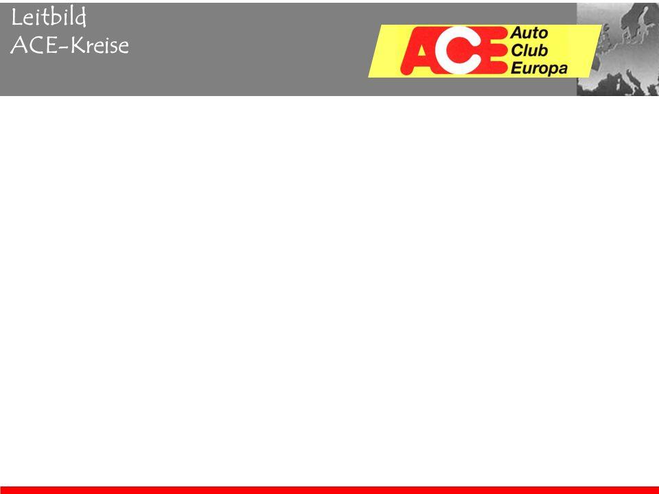 Leitbild ACE-Kreise