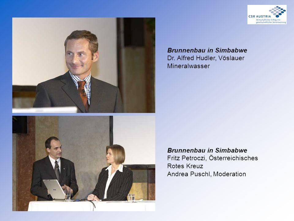 Trio des International Orchestra Institut Attersee (IOIA) IOIA bei den Salzburger Festspielen Dr.