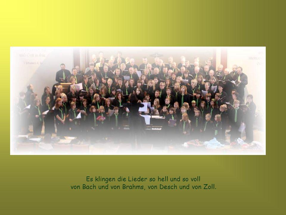 Präsentation und Fotos: Elke Sauerbeck Lockenelke1@aol.com http://merxheim.de/index.html