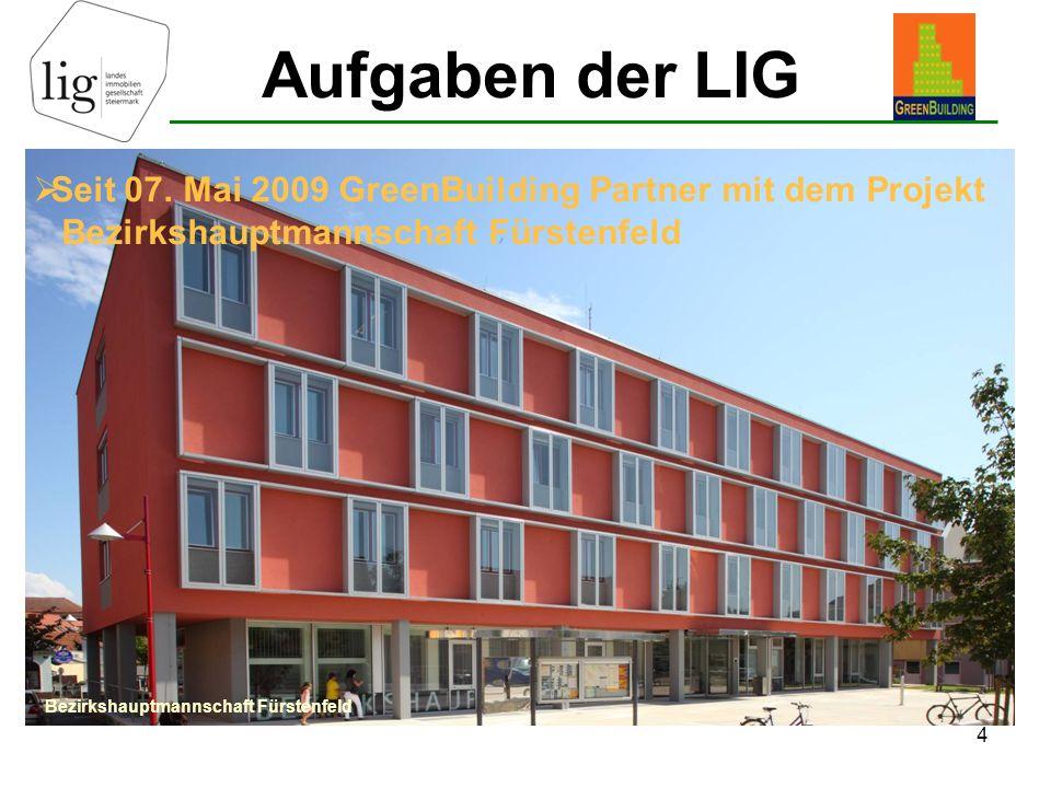 """Contracting 15 IEC LIG Pool 2: Ergebnisse Einsparung Wärmearbeit: 16,8 – 30,8 % Einsparung Wärmeleistung: 0 – 27,6 % Einsparung Stromarbeit: 4,8 – 11,8 % Einsprung Wasser: 0 – 20 % CO 2 - Einsparung: 92 % (vorrangig wegen Energie- trägerumstellung) Qualitätssicherungsinstrument (Auswahl): Überprüfung der Ausführungsplanung, """"Abnahme , rechnerische Nachweise, Einstellprotokolle, thermographische Aufnahmen, Messung von Solarerträgen, ……."""