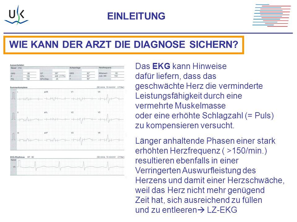 Risikofaktor Parameter Präventive Maßnahme Präventive Behandlung von Patienten mit RA II.