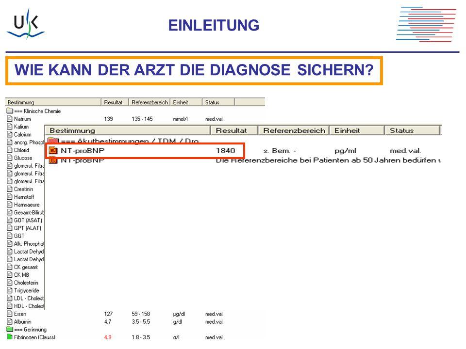 Prospektive Würzburger Kohortenstudie 'Rheuma und Herz' Vaso- reaktivität (Endothelfunktion) Echokardiographie inkl.