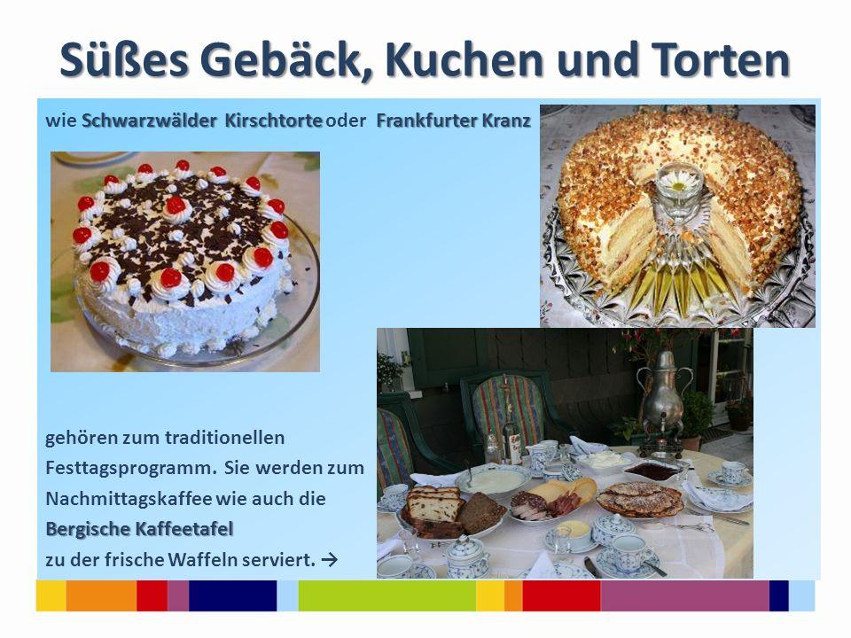 Erfolgreich exportierte Süßwaren Das Lübecker Marzipan der Dresdner Stollen Schokoladenwaren Fruchtgummisorten HARIBO