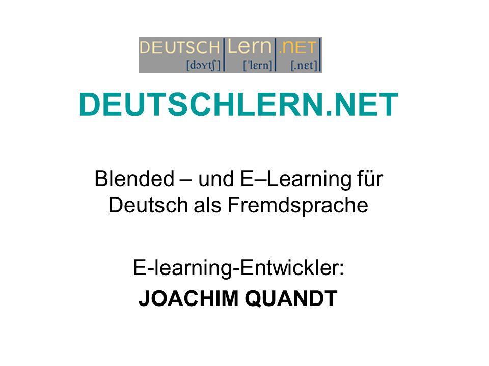 Topthema mit Vokabelhilfen In Kooperation mit der Redaktion Deutschkurse der Deutschen Welle veröffentlicht DeutschLern.net mehrmals pro Woche leicht verständliche Berichte zu aktuellen Themen mit Vokabelhilfen zum Deutsch lernen.