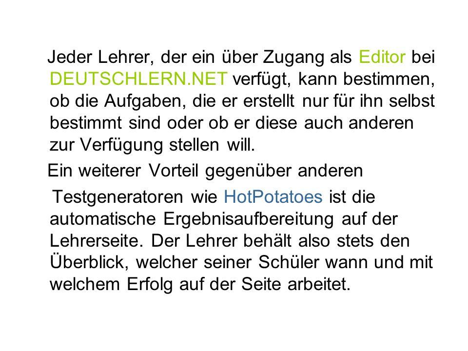 Deutsch lernen mit Fotos Oft ist es viel leichter etwas in der Fremdsprache zu verstehen, wenn man es sieht.