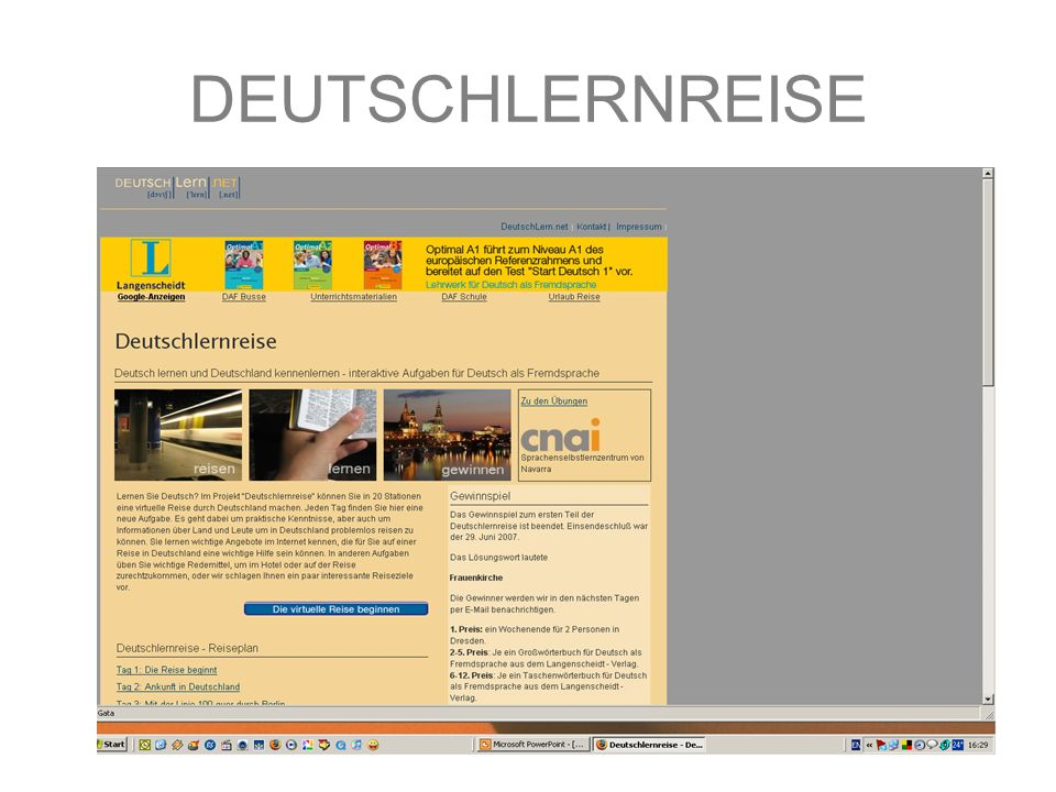 Das macht beispielweise die Anpassung der Webseite an das Corporate Image eines Kunden möglich.