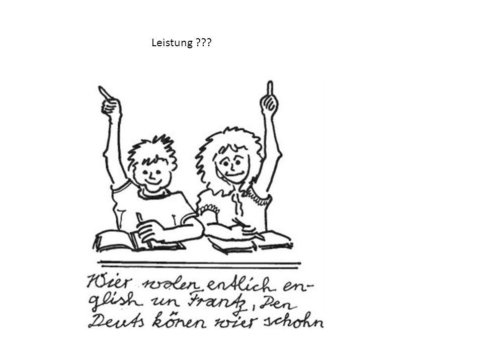 Herausforderungen an Bildung ? …auch in Bayern J. Böhm / VDR, brlv