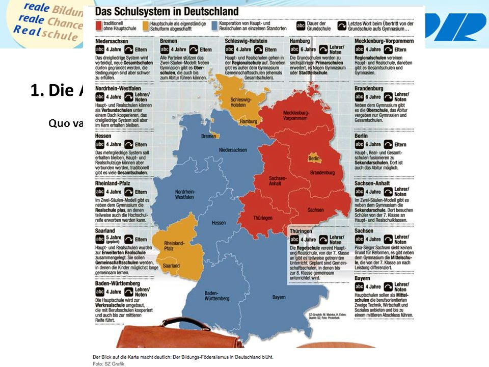 NiedersachsenCDU – FDP Alhusmann Ja (ca.