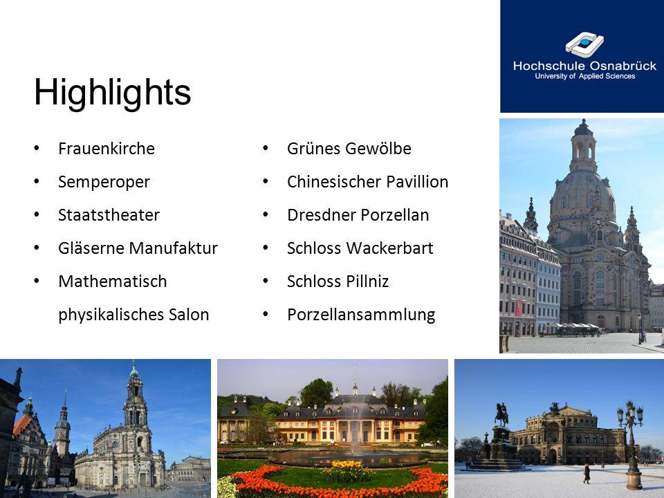 Grünes Gewölbe Chinesischer Pavillion Dresdner Porzellan Schloss Wackerbart Schloss Pillniz Porzellansammlung Highlights Frauenkirche Semperoper Staat
