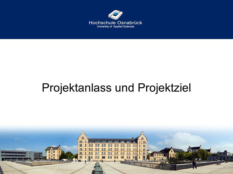 """Potenziale saubere Luft Magdeburger Halbkugelversuch (Vorführung) """"Stadt der kurzen Wege Muttersprachliche Stadtführerin evtl."""