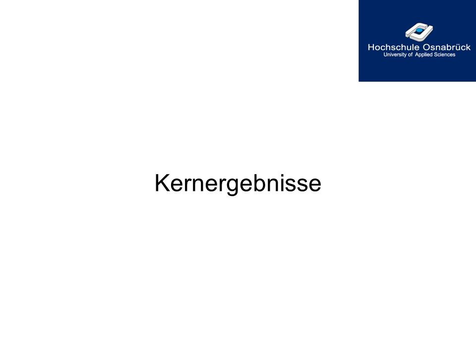 Grünes Gewölbe Chinesischer Pavillion Dresdner Porzellan Schloss Wackerbart Schloss Pillniz Porzellansammlung Highlights Frauenkirche Semperoper Staatstheater Gläserne Manufaktur Mathematisch physikalisches Salon