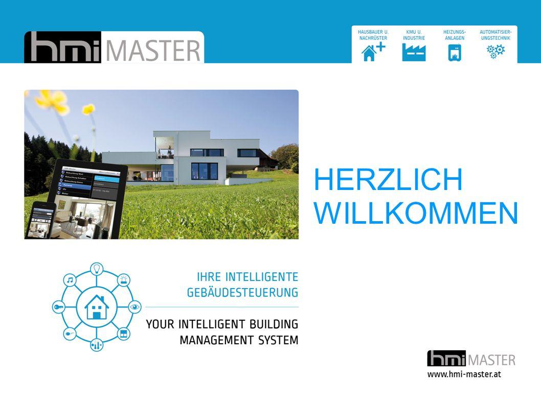 Gebäudeautomation Heizung Lüftung Kühlung Saugbrunnenregelung REFERENZPROJEKT XAL SLOWENIEN