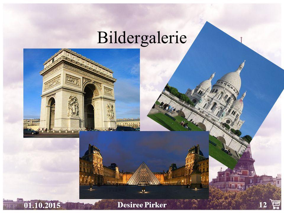 01.10.2015 Desiree Pirker12 Bildergalerie