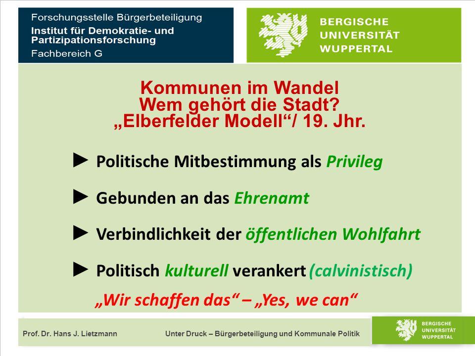 Dies ist ein Mustertitel Prof. Dr. Maria Mustermann 10 von 23 Regio IT 7.