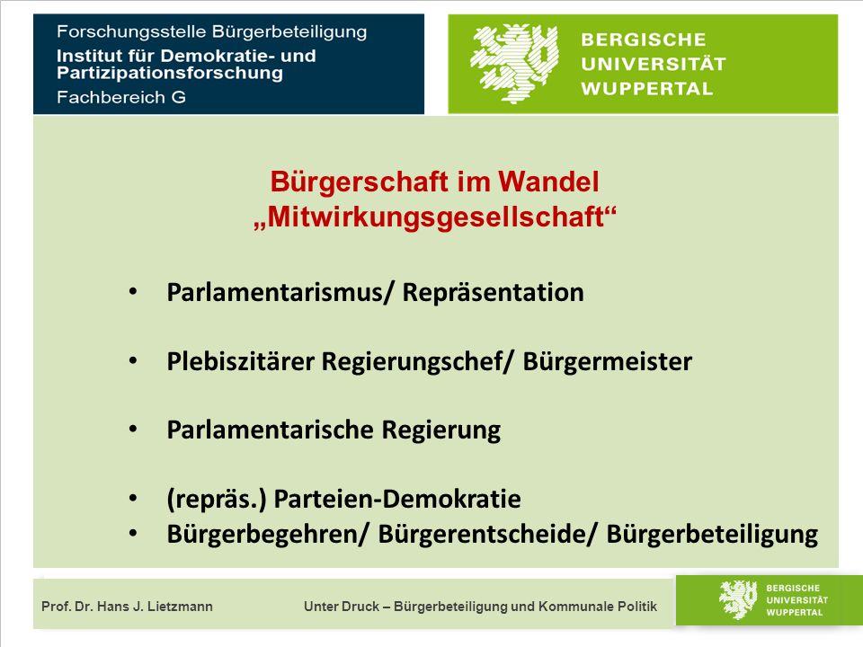 Dies ist ein Mustertitel Prof. Dr. Maria Mustermann 15 von 23 Regio IT 7.