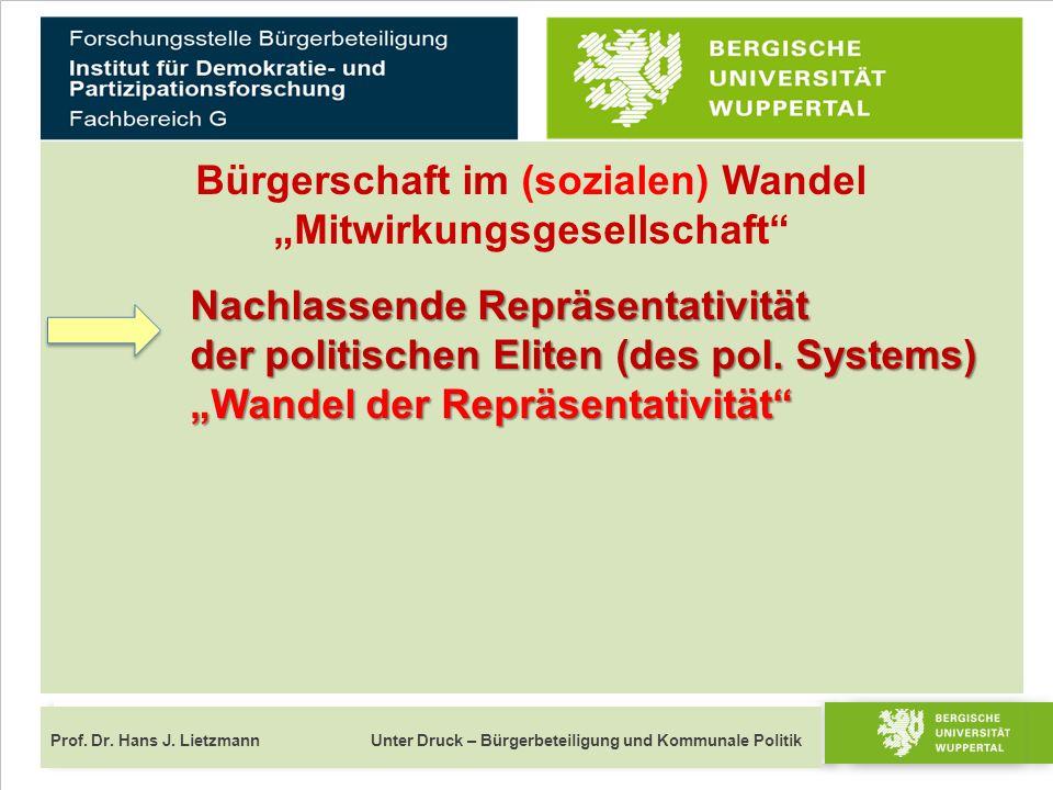 Dies ist ein Mustertitel Prof. Dr. Maria Mustermann 16 von 23 Regio IT 7.