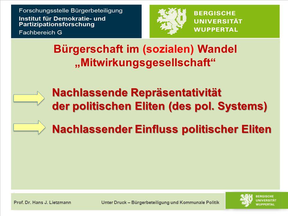 Dies ist ein Mustertitel Prof. Dr. Maria Mustermann 23 von 23 Regio IT 7.