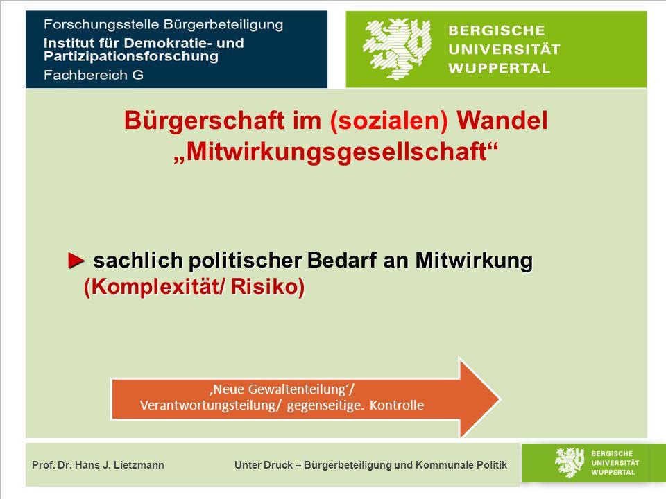 Dies ist ein Mustertitel Prof. Dr. Maria Mustermann 25 von 23 Regio IT 7.