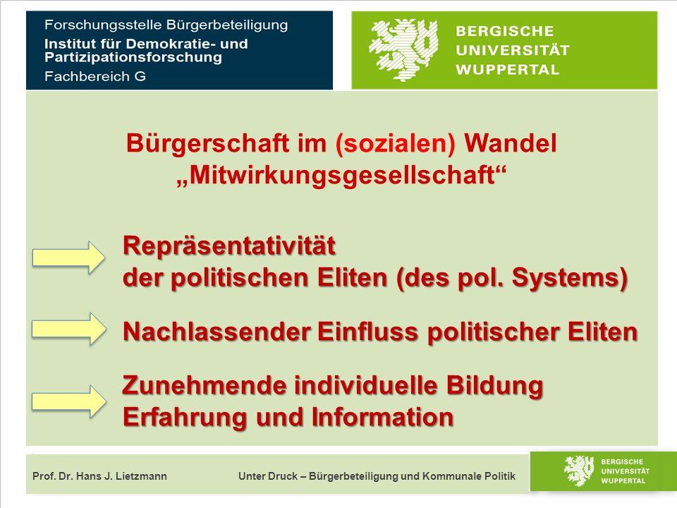 Dies ist ein Mustertitel Prof. Dr. Maria Mustermann 26 von 23 Regio IT 7.