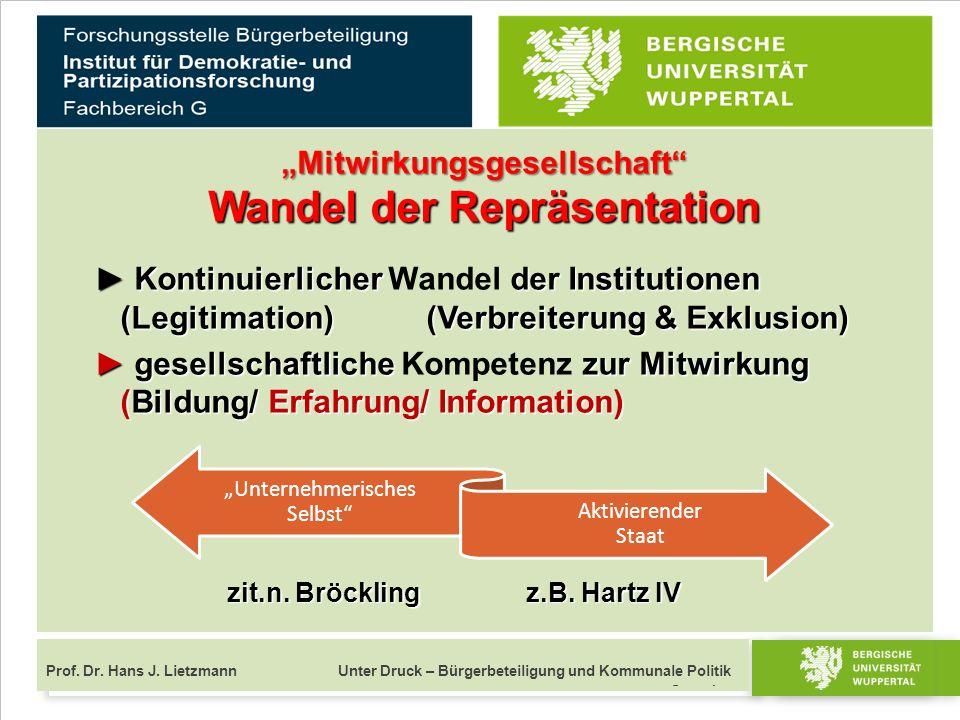Dies ist ein Mustertitel Prof. Dr. Maria Mustermann 28 von 23 Regio IT 7.