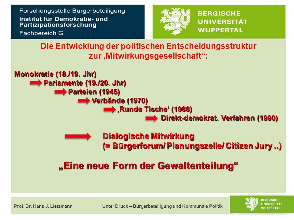 Dies ist ein Mustertitel Prof. Dr. Maria Mustermann 29 von 23 Regio IT 7.