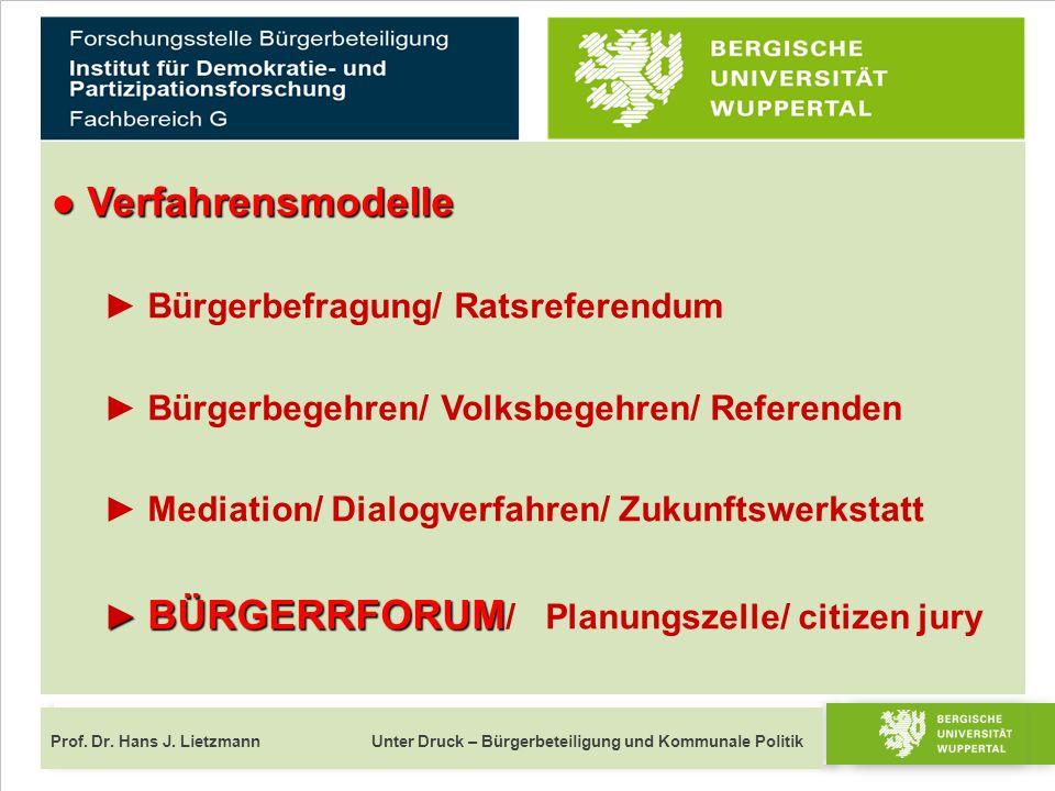 Dies ist ein Mustertitel Prof. Dr. Maria Mustermann 30 von 23 Regio IT 7.