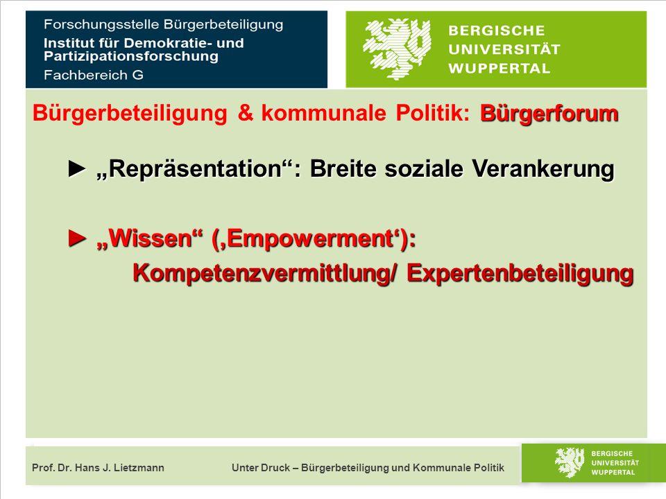 Dies ist ein Mustertitel Prof. Dr. Maria Mustermann 34 von 23 Regio IT 7.