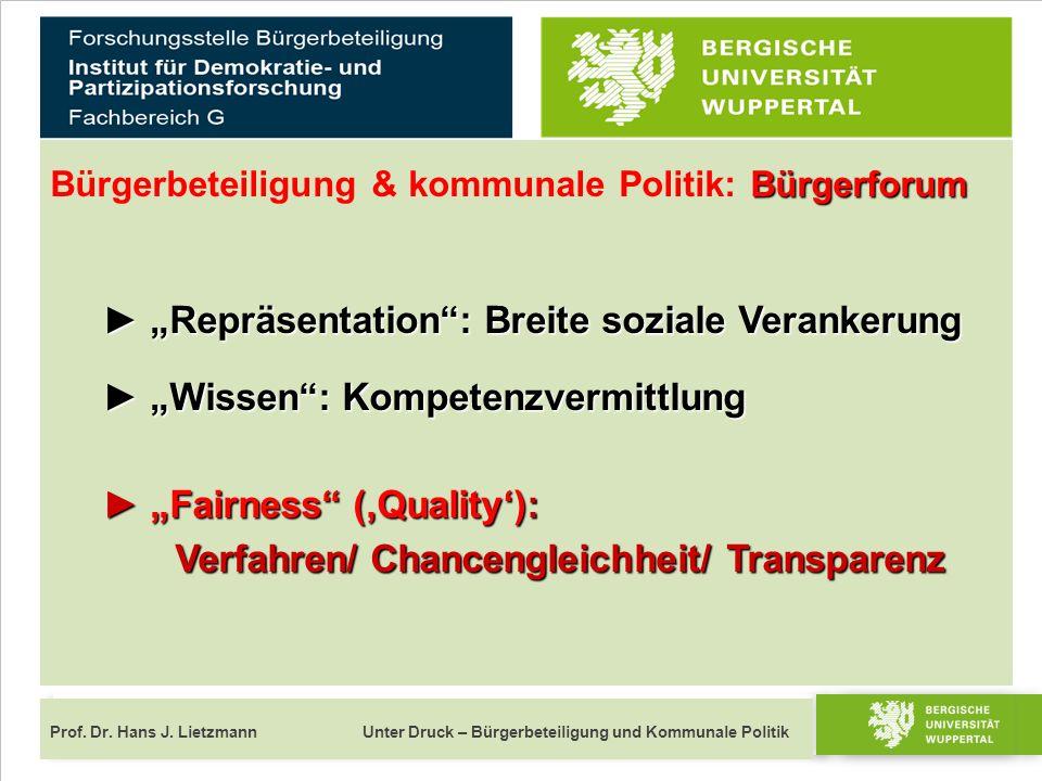 Dies ist ein Mustertitel Prof. Dr. Maria Mustermann 35 von 23 Regio IT 7.