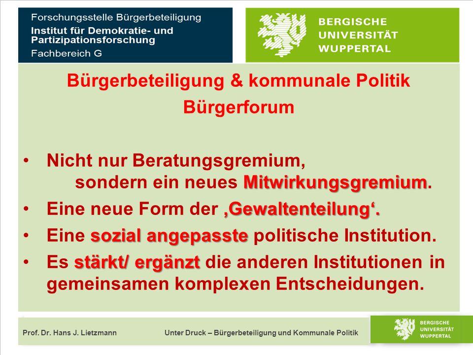 Dies ist ein Mustertitel Prof. Dr. Maria Mustermann 37 von 23 Regio IT 7.