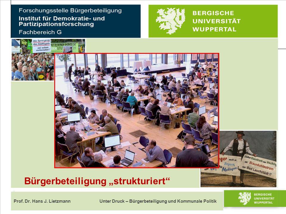 Dies ist ein Mustertitel Prof.Dr. Maria Mustermann 15 von 23 Regio IT 7.