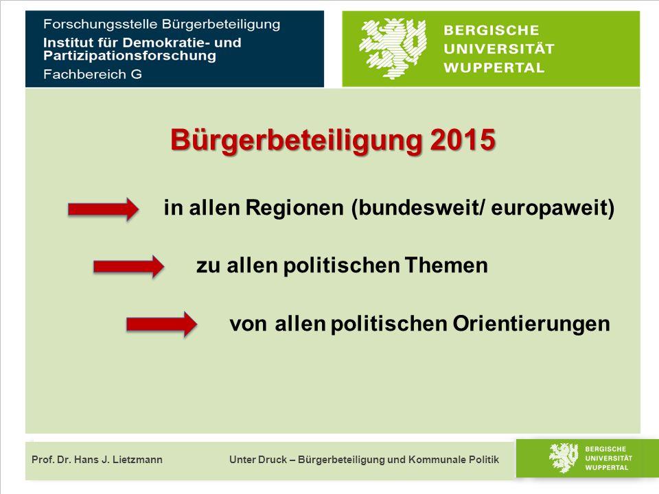 Dies ist ein Mustertitel Prof. Dr. Maria Mustermann 6 von 23 Regio IT 7.