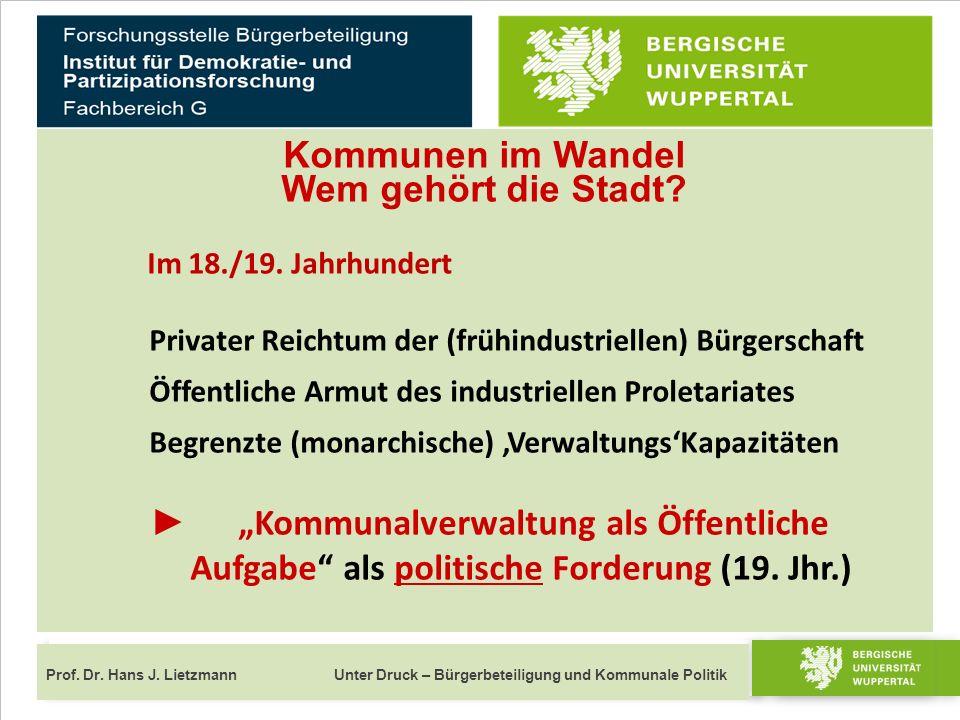 Dies ist ein Mustertitel Prof.Dr. Maria Mustermann 29 von 23 Regio IT 7.