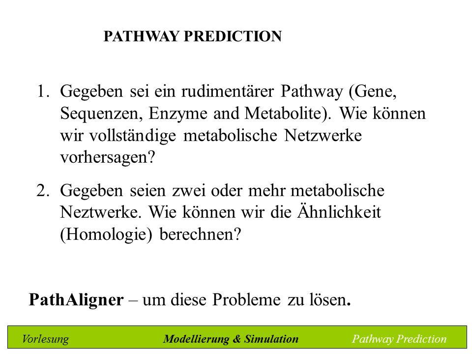 PathAligner – um diese Probleme zu lösen.