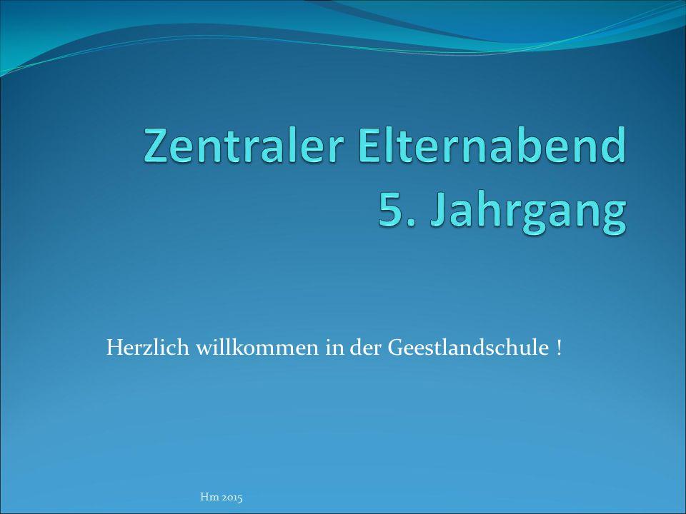 Tagesordnung 1.Begrüßung 2. Pädagogische Arbeit 3.
