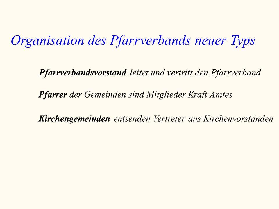 """Präferenzen in den """"Randgemeinden GemeindenGestaltungsraumFusionalter Typneuer Typ Hahndorfmit GS-St."""