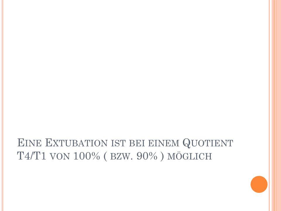 M ASSIVTRANSFUSIONSGERÄT L EVEL 1 Highflow Wärme System für Notfall- und Schockraummanagement Massen- / Massivtransfusion Volumen von 75 – 1100 ml/min Zwei Druckkammern zum parallelen Wechsel Einfache Handhabung, schnelle Bereitstellung