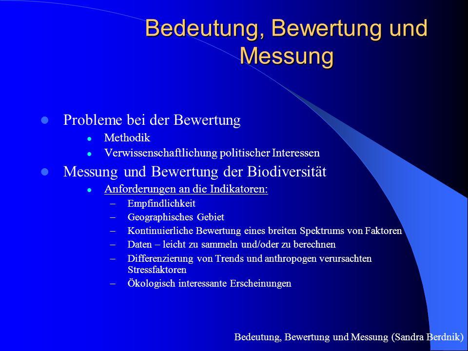Die Situation in Österreich: Einfluss des Menschen (3) Situation weltweit und ihre Ursachen (Josef Hochwald) Änderung der Landnutzung Der Flächenverbrauch in Österreich durch Bau- und Verkehrsflächen liegt zwischen 15 und 25 ha pro Tag und ist damit in vergleichbarer Höhe mit dem Flächenverbrauch in Deutschland.